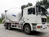 Shacman  F3000 2020 года за 31 500 000 тг. в Алматы