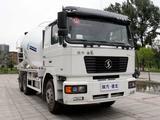 Shacman  F3000 2020 года за 31 500 000 тг. в Алматы – фото 2