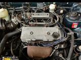 Двигатель галант за 150 000 тг. в Алматы