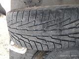 Диски 17р. Тойота. Оригинал. за 85 000 тг. в Алматы – фото 4
