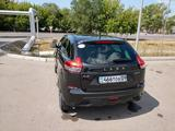 ВАЗ (Lada) XRAY 2017 года за 4 200 000 тг. в Нур-Султан (Астана) – фото 3