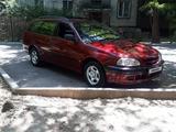 Toyota Caldina 1998 года за 2 580 000 тг. в Алматы