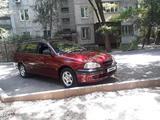 Toyota Caldina 1998 года за 2 580 000 тг. в Алматы – фото 3