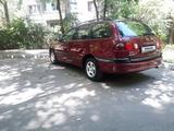 Toyota Caldina 1998 года за 2 580 000 тг. в Алматы – фото 4