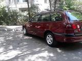 Toyota Caldina 1998 года за 2 580 000 тг. в Алматы – фото 5