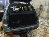 ВАЗ (Lada) 2111 (универсал) 2001 года за 900 000 тг. в Темиртау – фото 2