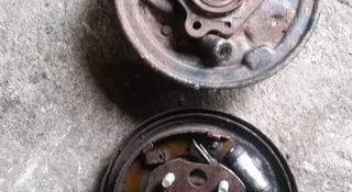 Цапфа задняя со ступицей на Хонда CR-V американец за 10 000 тг. в Караганда