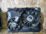 Диффузор охлаждения радиаторов за 90 200 тг. в Алматы