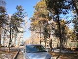 Nissan Tiida 2011 года за 3 980 000 тг. в Алматы – фото 4