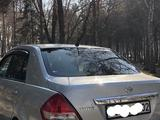 Nissan Tiida 2011 года за 3 980 000 тг. в Алматы – фото 5