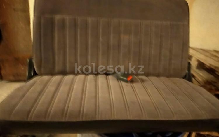 3 ряд сидений за 25 000 тг. в Кокшетау