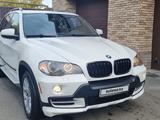 BMW X5 2008 года за 11 500 000 тг. в Павлодар