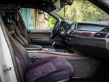 BMW X5 2008 года за 11 500 000 тг. в Павлодар – фото 5