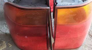 Задние фонари универсал за 5 000 тг. в Алматы