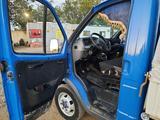 ГАЗ ГАЗель 1995 года за 3 000 000 тг. в Актобе – фото 2