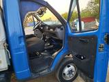 ГАЗ ГАЗель 1995 года за 3 000 000 тг. в Актобе – фото 3
