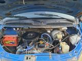 ГАЗ ГАЗель 1995 года за 3 000 000 тг. в Актобе – фото 5
