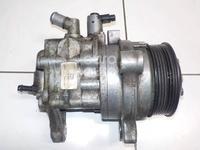 На БМВ-F01, F02, F07 N57 Двухполостный гидравлический насос за 416 тг. в Алматы
