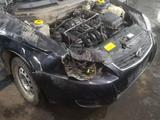 ВАЗ (Lada) 2012 года за 10 000 тг. в Семей – фото 2