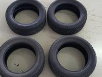 Шипованные шины 205/55 R16 за 65 000 тг. в Нур-Султан (Астана)