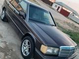 Mercedes-Benz 190 1991 года за 770 000 тг. в Кызылорда