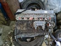 Двигатель1FZ-FE в сборе.4, 5 бензин за 1 500 000 тг. в Караганда