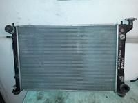 Радиатор основной за 7 000 тг. в Караганда