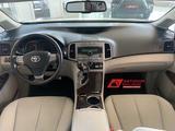 Toyota Venza 2009 года за 8 600 000 тг. в Павлодар – фото 5