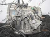 АКПП TOYOTA 1NZ-FE Контрактный| Доставка ТК, Гарантия U340E за 145 000 тг. в Новосибирск – фото 2