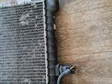Радиатор Опель Астра за 30 000 тг. в Караганда – фото 3