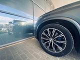 BMW X5 2018 года за 32 000 000 тг. в Уральск – фото 4