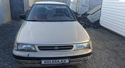 Subaru Legacy 1992 года за 800 000 тг. в Жезказган