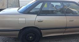 Subaru Legacy 1992 года за 800 000 тг. в Жезказган – фото 4