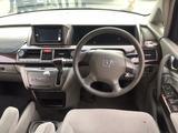 Honda Elysion 2004 года за 2 600 000 тг. в Уральск – фото 4