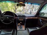 BMW 728 2000 года за 3 000 000 тг. в Караганда – фото 4