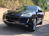 Porsche Cayenne 2007 года за 7 000 000 тг. в Алматы