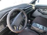 Audi 100 1988 года за 1 000 000 тг. в Алматы
