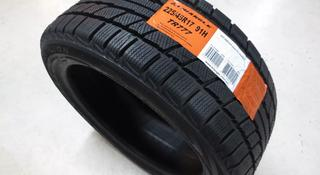 225/45R17 Triangle TR777 Snow Lion за 21 000 тг. в Нур-Султан (Астана)