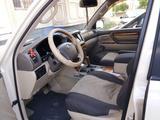 Lexus LX 470 2004 года за 7 800 000 тг. в Талдыкорган