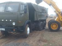 КамАЗ  КамАЗ 1989 года за 3 500 000 тг. в Нур-Султан (Астана)