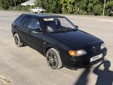ВАЗ (Lada) 2114 (хэтчбек) 2007 года за 590 000 тг. в Уральск – фото 5