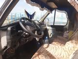 ГАЗ  Газел 1999 года за 1 800 000 тг. в Шымкент – фото 3