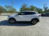 Hyundai Tucson 2017 года за 9 400 000 тг. в Актау – фото 3
