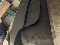 Крышка багажника BMW е60 привозная с японии за 20 000 тг. в Алматы