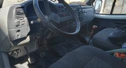ГАЗ ГАЗель 2005 года за 1 690 000 тг. в Уральск – фото 3