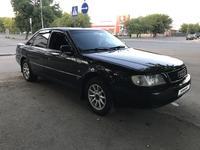 Audi A6 1995 года за 2 200 000 тг. в Нур-Султан (Астана)