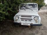 УАЗ 3151 2003 года за 1 500 000 тг. в Семей