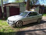 BMW 320 1993 года за 650 000 тг. в Алматы
