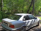 BMW 320 1993 года за 650 000 тг. в Алматы – фото 2