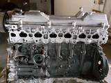 Двигатель лексус 2JZ за 350 000 тг. в Нур-Султан (Астана)